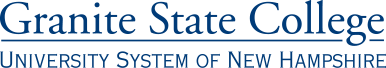 Granite State College: University System of New Hampshire