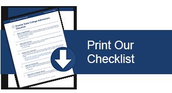 CTA_download_checklist