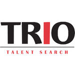 trio_logos-talent_search_red_small