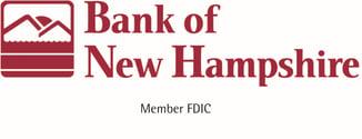 BankNH Logo-1