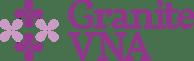 GVNA_logo_rgb1